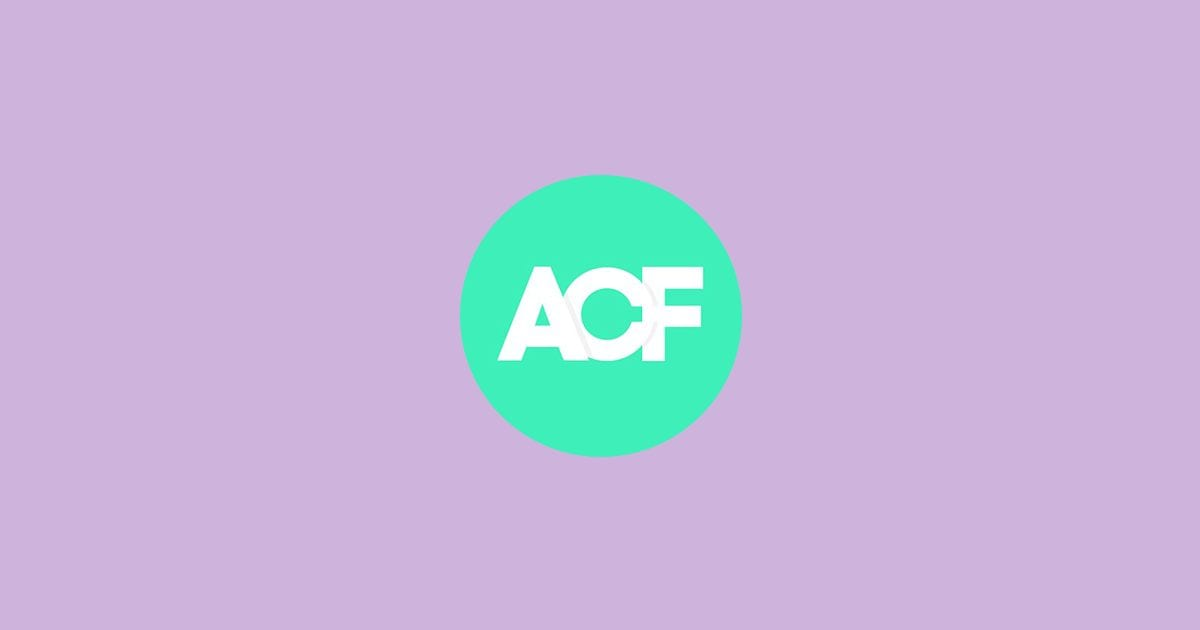 Carousel + loop + acf+ count